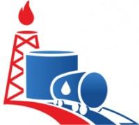 Логотип (торговая марка) ОООРУС-НПЗ