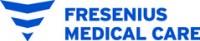 Логотип (торговая марка) Fresenius Medical Care