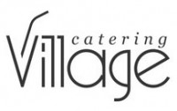 Логотип (торговая марка) Village Catering