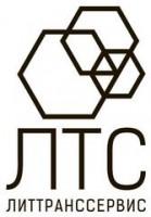 Логотип (торговая марка) ОООЛитТрансСервис