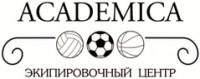 Логотип (торговая марка) ОООАкадемика