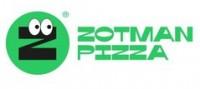 Логотип (торговая марка) ОООЗотман Фудз