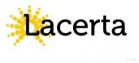 Логотип (торговая марка) ОООАстэко