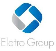 Логотип (торговая марка) ОООЭлатро