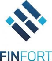 Логотип (торговая марка) FinFort