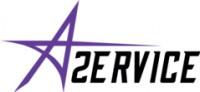 Логотип (торговая марка) ADVA