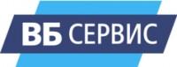 Логотип (торговая марка) ОООВБ-Сервис