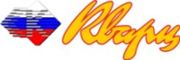Логотип (торговая марка) АОКварц