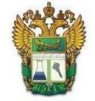 Логотип (торговая марка) Экспертно-криминалистическая служба - региональный филиал ЦЭКТУ