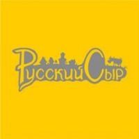 Логотип (торговая марка) ООО Русский сыр