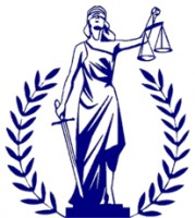 Логотип (торговая марка) ИПГусева Марина Юрьевна