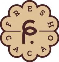 Логотип (торговая марка) ОООФреш Какао