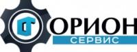 Логотип (торговая марка) ООО Спарка