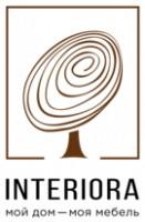 Логотип (торговая марка) Interiora