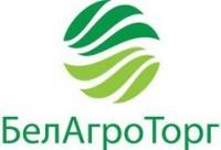 Логотип (торговая марка) ОООБелАгроТорг