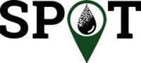 Логотип (торговая марка) ОООЗамена масла спот