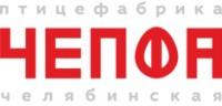 Логотип (торговая марка) ПАОПтицефабрика Челябинская