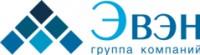 Логотип (торговая марка) Группа компаний ЭВЭН