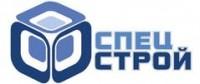 Логотип (торговая марка) ОООСпецстрой