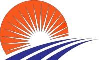 Логотип (торговая марка) ОООСибирская дирекция энергостроительства