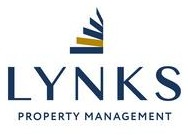 Логотип (торговая марка) Lynks Property Management