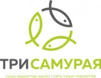 Логотип (торговая марка) ИПСОН К.Б