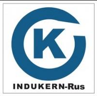 Логотип (торговая марка) ОООВелтрэйд
