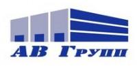 Логотип (торговая марка) ОООАВ Групп
