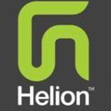 Логотип (торговая марка) ООО Helion Research