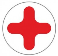 Логотип (торговая марка) ООО Здравмед