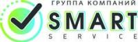 Логотип (торговая марка) ОООСМАРТ СЕРВИС