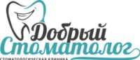Логотип (торговая марка) ОООДентал Люкс