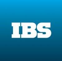 Логотип (торговая марка) IBS ОЦО