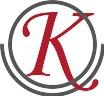 Логотип (торговая марка) ОООКрита