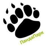 """ПандаПарк-Мегамаг - официальный логотип, бренд, торговая марка компании (фирмы, организации, ИП) """"ПандаПарк-Мегамаг"""" на официальном сайте отзывов сотрудников о работодателях www.RABOTKA.com.ru/reviews/"""