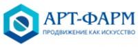 Логотип (торговая марка) ОООАРТ-ФАРМ