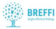 Логотип (торговая марка) ОООБрефи маркетинг