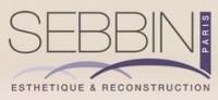 Логотип (торговая марка) ОООСибелль
