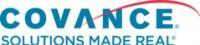 Логотип (торговая марка) Labcorp Drug Development
