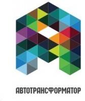 Логотип (торговая марка) ОООАвтотрансформатор