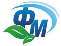 Логотип (торговая марка) ООО Транс Логик