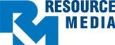 Логотип (торговая марка) ОООРесурс-Медиа