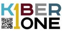 Логотип (торговая марка) Международная школа цифровых технологий KiberOne, Республика Башкортостан