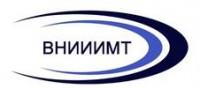 Логотип (торговая марка) ФГБУ ВНИИИМТ Росздравнадзора