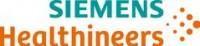 Логотип (торговая марка) ОООСименс Здравоохранение
