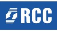 Логотип (торговая марка) ОООЭрСиСи (Returnable Container Company)