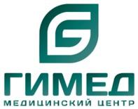 Логотип (торговая марка) ОООМедосмотр