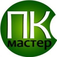Логотип (торговая марка) ПК-Мастер