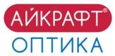 Логотип (торговая марка) ИПКоротаев Максим Анатольевич