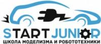Логотип (торговая марка) ИПКалинин Денис Александрович